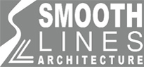 Smooth Lines Architecture